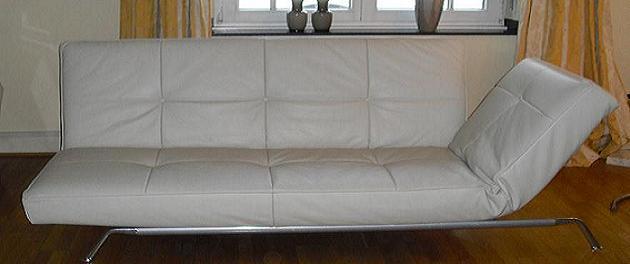 raumdesign d sseldorf hans j rgen fischer polsterarbeiten. Black Bedroom Furniture Sets. Home Design Ideas